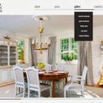 fd_hodge_interiors-1