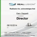 gary-zappelli-certified-director-1